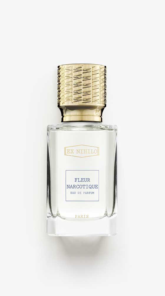 Ex Nihilo Paris Fleur Narcotique