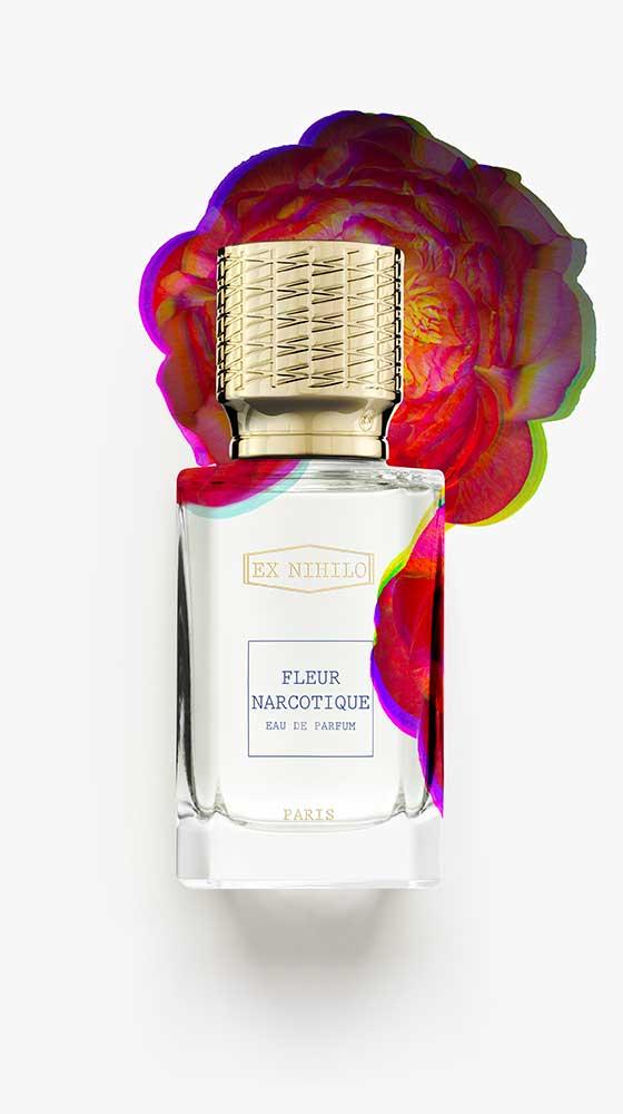 Et votre parfum ? - Page 2 Fleur_narcotique_50_hover